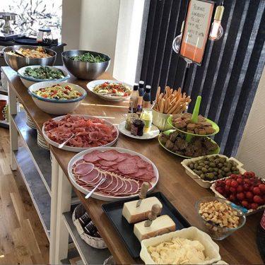 Dagens-lunch--buffe-600x600